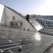 Le solaire réclame la levée des obstacles qui limitent son horizon