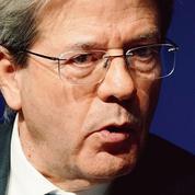 Paolo Gentiloni: «Cette crise est aussi une opportunité historique pour l'UE»