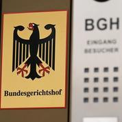 Coralie Delaume: «L'Allemagne pourrait finir par pousser l'Italie hors de la zone euro»