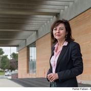 Carole Delga: «La France doit être leader pour construire l'avion vert»