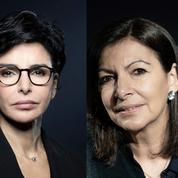 Paris: de la guerre des trois au duel Hidalgo-Dati