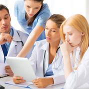 Les internes en médecine déplorent des conditions de travail insupportables