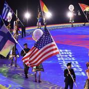 Covid-19: les olympiades militaires de Wuhan au cœur de rumeurs qui arrangent la diplomatie chinoise