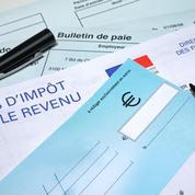 Impôt sur le revenu: comment l'optimiser, sans rien oublier