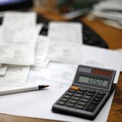 Baisse de revenus: comment moduler ses prélèvements d'impôt pour ne pas être dans le rouge