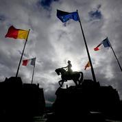 Michel De Jaghere: «Jeanne d'Arc, un miracle français»