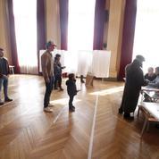 Municipales: pas d'effet flagrant du vote sur l'épidémie