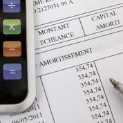 La «culture cash», l'arme secrète des entreprises pour doper leur trésorerie pendant la crise