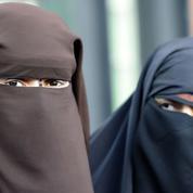 «La comparaison du masque et du voile fait le jeu du salafisme»