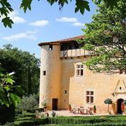 Nos plus belles chambres d'hôtes 2020 dans le Sud-Occitanie