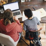 Reprise de l'école: les élèves handicapés victimes du déconfinement