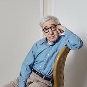 Woody Allen: «Je préfère la vie fictive des films à la vie réelle»
