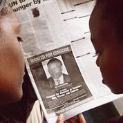 Fin de cavale pour Kabuga, argentier du génocide des Tutsis