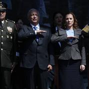 Lopez Obrador accusé de militariser le Mexique