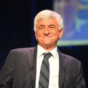 Hervé Morin: «Les promesses du président n'ont été suivies d'aucun acte»