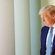 Le repli diplomatique des États-Unis s'accentue avec la crise du Covid-19