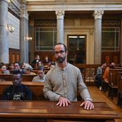 Goldnadel: «La relaxe de Cédric Herrou révèle les dangers d'un gouvernement des juges»