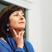 Après la crise sanitaire, la socialiste Carole Delga veut renforcer le pouvoir des régions