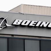 737 Max: Boeing s'apprête à relancer la production