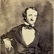 Edgar Allan Poe: une certaine beauté dans l'horreur