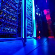 Des supercalculateurs européens piratés pour produire des cryptomonnaies