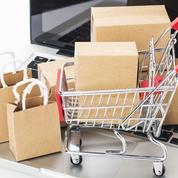 E-commerce alimentaire: la difficile quête de la rentabilité en ligne