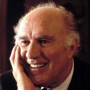 Michel Piccoli, un grand seigneur est mort