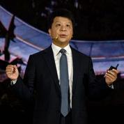 La Chine riposte aux attaques de Trump dans l'électronique