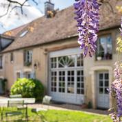 Les cartes de l'immobilier rebattues par une envie de maison sans précédent