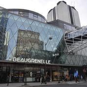Commerce: le centre commercial Beaugrenelle va rouvrir