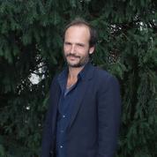 Thomas Lilti: «Redevenir médecin m'a bouleversé»