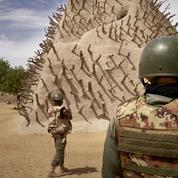 La rivalité entre al-Qaida et l'EI embrase le Sahel