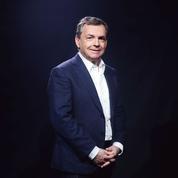 Alain Weill: «Nous devons réduire les effectifs de NextRadioTV»