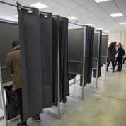 Municipales: la campagne électorale inquiète plus le Conseil scientifique que le vote