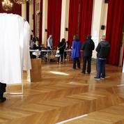 La majorité prudente sur la date du second tour des municipales