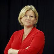 Bertille Bayart: «Finalement l'Allemagne paiera»