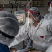 Turquie: il n'est pas anodin que les soignants morts du virus soient appelés «martyrs»