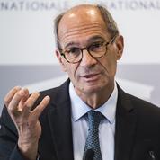 La droite aborde la question des 35heures «sans idéologie» mais avec «lucidité»