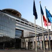Fraude fiscale: la Suisse va transmettre l'identité de clients d'UBS au fisc français