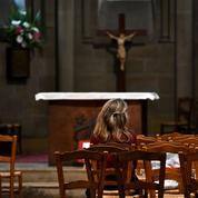 En Dordogne, trois prêtres déjà prêts à dire la messe