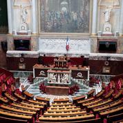 Assemblée nationale: une dissolution pourrait-elle être envisagée?