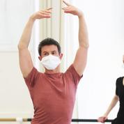 Pour sa reprise, le Ballet du Rhin intègre un nouveau code «barres»