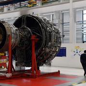 L'aéronautique a déjà supprimé plus de 45.000 emplois dans le monde