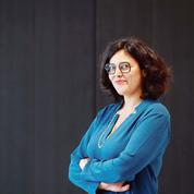Myriam El Khomri, utile autrement