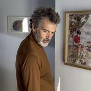 Douleur et Gloire: Pedro Almodovar, les choses de sa vie sur Canal +