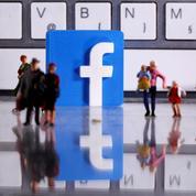Facebook entre de plain-pied dans l'e-commerce