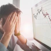 L'impact spectaculaire de la crise sur le marché du travail en 12 chiffres clés