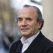 Ivan Rioufol: «Le souverainisme, vainqueur de la crise»