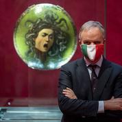 À Paris, New York, Londres ou Florence, les directeurs de musées se remettent en question