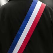 Risques juridiques liés au Covid: les inquiétudes des maires restent vives